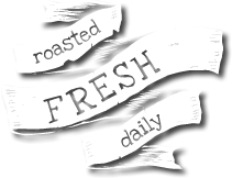 roasted fresh daily