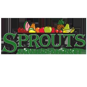 Stoughton Community Farmers Market